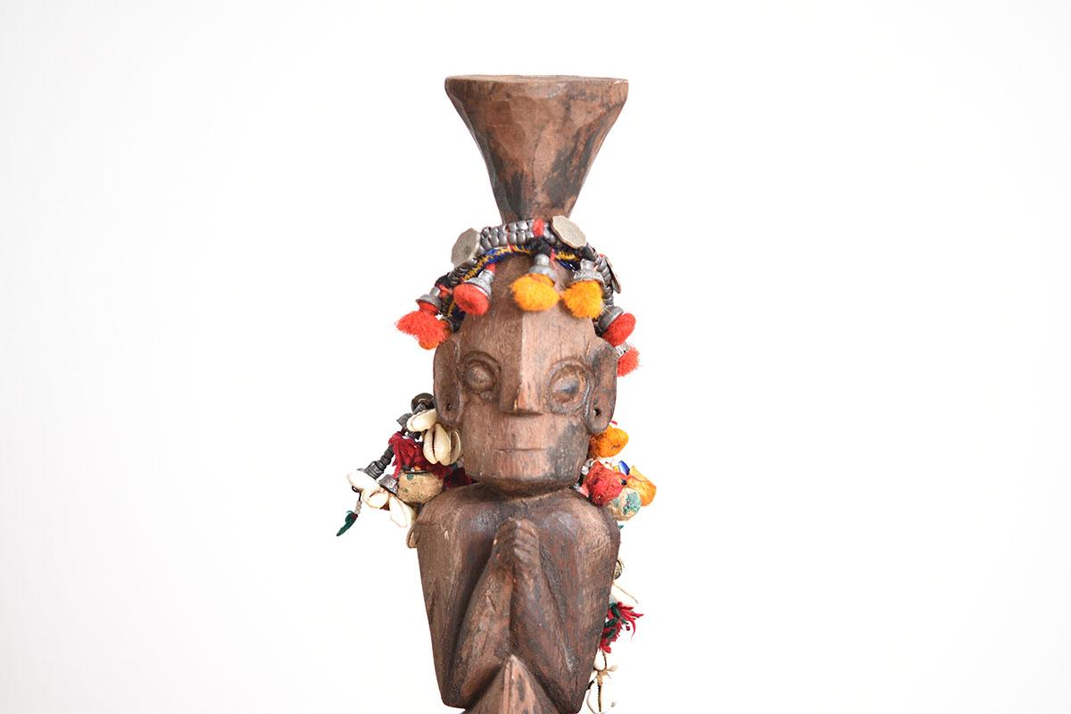 バンジャラ族